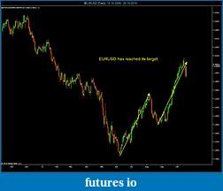 IS THE TOP HERE?-qe1.jpg