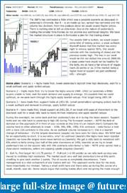 The S&P Chronicles - An Amalgamation of Wyckoff, VSA and Price Action-es180717-1.pdf