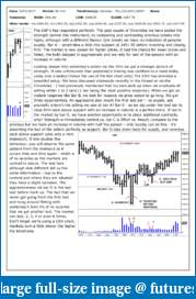 The S&P Chronicles - An Amalgamation of Wyckoff, VSA and Price Action-es190717-1.pdf