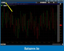 NYSE TICK-2010-10-21_2328.png