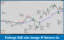 Click image for larger version  Name:trend_entry_methodology.png Views:104 Size:311.1 KB ID:238670