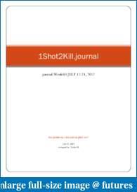 """""""1Shot2Kill""""!-pdf-journal.jul17-21.2017.pdf"""