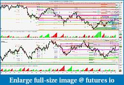 Click image for larger version  Name:0.0.0 ROLL.Duo CL 09-17 (240 Min) _ GC 12-17 (240 Min)  7_27_2017 W30.preRoll.GCcDEC vs postRoll.jpg Views:81 Size:478.4 KB ID:239074
