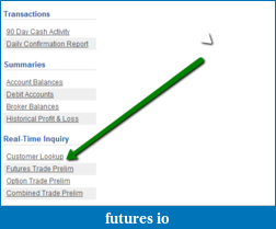 Optimus Futures trading broker review-portal_vfm_.png