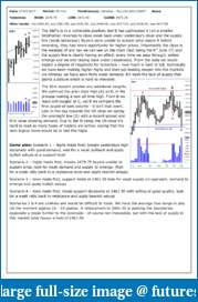 The S&P Chronicles - An Amalgamation of Wyckoff, VSA and Price Action-es270717-1.pdf