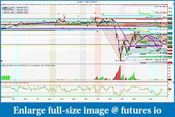Click image for larger version  Name:1.4.0#11 THU ES 09-17 (3 Min)  7_27_2017 reTested extL38.2%T2484-92 Sim101 L2464 3R+11Add @9.36..jpg Views:50 Size:292.2 KB ID:239313