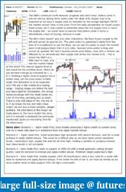 The S&P Chronicles - An Amalgamation of Wyckoff, VSA and Price Action-es010817-1.pdf
