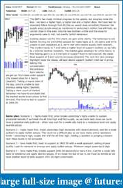 The S&P Chronicles - An Amalgamation of Wyckoff, VSA and Price Action-es020817-1.pdf