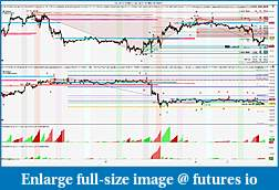 Click image for larger version  Name:RevWly.Duo CL 09-17 (5 Min) _ GC 12-17 (5 Min)  8_7_2017 CL retested 1stL48.80 vs GC #FRI YLow 1.jpg Views:47 Size:337.1 KB ID:239624