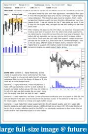 The S&P Chronicles - An Amalgamation of Wyckoff, VSA and Price Action-es070817-1.pdf