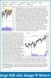 The S&P Chronicles - An Amalgamation of Wyckoff, VSA and Price Action-es080817-1.pdf