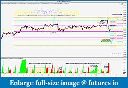 Click image for larger version  Name:1.3TUE 1.2.2 ES 09-17 (30 Min)  8_9_2017 reTested 2460 prevSupport +OpEx MeanLine.jpg Views:49 Size:269.6 KB ID:239852