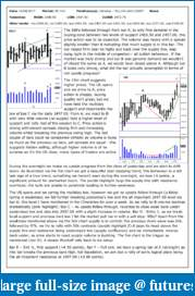 The S&P Chronicles - An Amalgamation of Wyckoff, VSA and Price Action-es100817-1.pdf