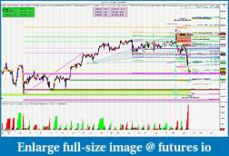 Click image for larger version  Name:1S2K#31 1.6FRI 1.1.1 ES 09-17 (30 Min)  8_11_2017 RevWly SwingS2486.75 go4 buCypher ptD T2375.jpg Views:55 Size:383.5 KB ID:239936