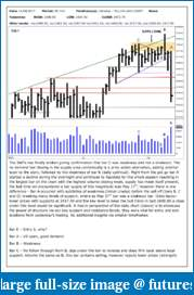 The S&P Chronicles - An Amalgamation of Wyckoff, VSA and Price Action-es110817-1.pdf