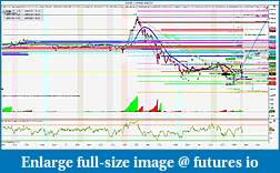 Click image for larger version  Name:1.4WED 1.1M03 ES 09-17 (3 Min)  8_9_2017 reTested 2459.75 DLow #RevOpEx MeanLine 2460 Add3C ctL2.jpg Views:52 Size:321.4 KB ID:240017