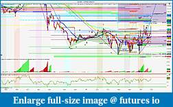 Click image for larger version  Name:1.4WED 1.2M03 ES 09-17 (3 Min)  8_9_2017 failedBD +reTested 2459.75 DLow go4 #VAL +GapFill 2472..jpg Views:46 Size:339.6 KB ID:240018