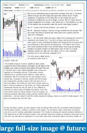 The S&P Chronicles - An Amalgamation of Wyckoff, VSA and Price Action-es160817-1.pdf