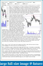 The S&P Chronicles - An Amalgamation of Wyckoff, VSA and Price Action-es210817-1.pdf