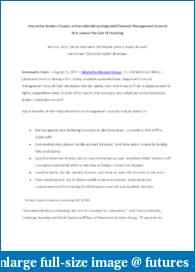 Interactive Brokers Debit MasterCard linked to Brokerage account-ib-besi-press-release.pdf