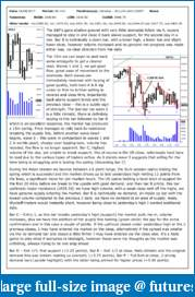 The S&P Chronicles - An Amalgamation of Wyckoff, VSA and Price Action-es250817-1.pdf