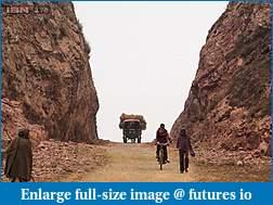 Click image for larger version  Name:Manjhi-5.jpg Views:98 Size:106.1 KB ID:240775