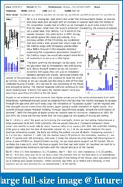 The S&P Chronicles - An Amalgamation of Wyckoff, VSA and Price Action-es300817-1.pdf