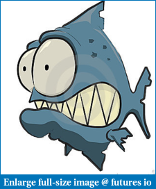Trader at a BBQ-scaredfish.png