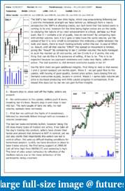 The S&P Chronicles - An Amalgamation of Wyckoff, VSA and Price Action-es130917-1.pdf