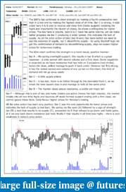 The S&P Chronicles - An Amalgamation of Wyckoff, VSA and Price Action-es180917-1.pdf