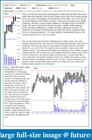 The S&P Chronicles - An Amalgamation of Wyckoff, VSA and Price Action-es200917-1.pdf