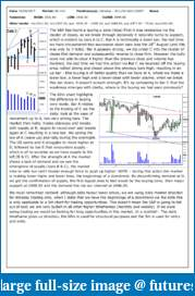 The S&P Chronicles - An Amalgamation of Wyckoff, VSA and Price Action-es250917-1.pdf