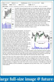 The S&P Chronicles - An Amalgamation of Wyckoff, VSA and Price Action-es161017-1.pdf