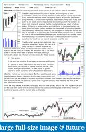 The S&P Chronicles - An Amalgamation of Wyckoff, VSA and Price Action-es181017-1.pdf