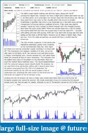 The S&P Chronicles - An Amalgamation of Wyckoff, VSA and Price Action-es191017-1.pdf