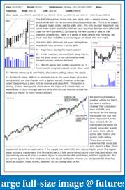 The S&P Chronicles - An Amalgamation of Wyckoff, VSA and Price Action-es231017-1.pdf