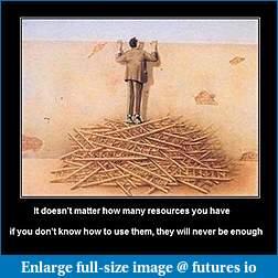 Trading psychology articles-apt-trading-world.jpg