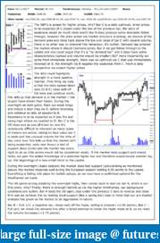 The S&P Chronicles - An Amalgamation of Wyckoff, VSA and Price Action-es061117-1.pdf