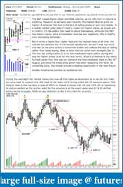 The S&P Chronicles - An Amalgamation of Wyckoff, VSA and Price Action-es071117-1.pdf