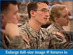 futures io Military Veterans thank you coupon-veteran-service-header.jpg