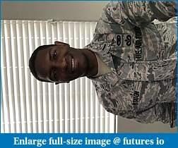 futures io Military Veterans thank you coupon-futuresio_staton.jpg