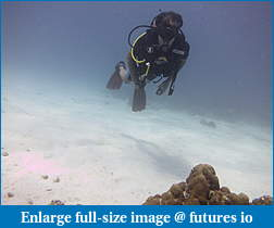Click image for larger version  Name:VK-Dive.JPG Views:35 Size:1.43 MB ID:243515