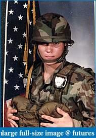 futures io Military Veterans thank you coupon-fb_img_1510433497295.jpg