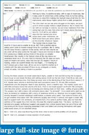 The S&P Chronicles - An Amalgamation of Wyckoff, VSA and Price Action-es091117-1.pdf