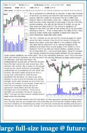 The S&P Chronicles - An Amalgamation of Wyckoff, VSA and Price Action-es151117-1.pdf
