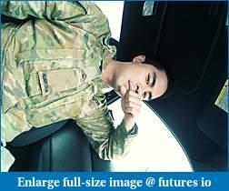 futures io Military Veterans thank you coupon-20170911_135000_film3.jpg