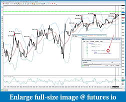 Click image for larger version  Name:RSI maggiore 70.jpg Views:53 Size:681.3 KB ID:243766