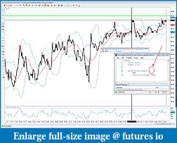 Click image for larger version  Name:RSI maggiore 71.jpg Views:45 Size:666.1 KB ID:243767