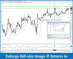Click image for larger version  Name:RSI maggiore 72.jpg Views:47 Size:664.8 KB ID:243768