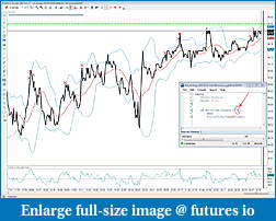 Click image for larger version  Name:RSI maggiore 73.jpg Views:52 Size:644.6 KB ID:243769